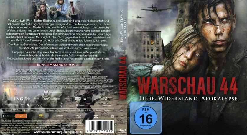 Warschau 44