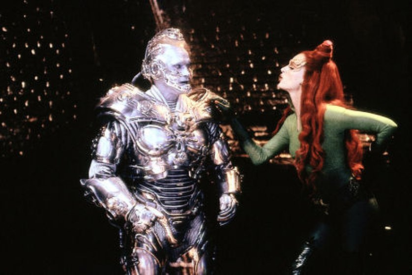 batman robin dvd blu ray oder vod leihen. Black Bedroom Furniture Sets. Home Design Ideas