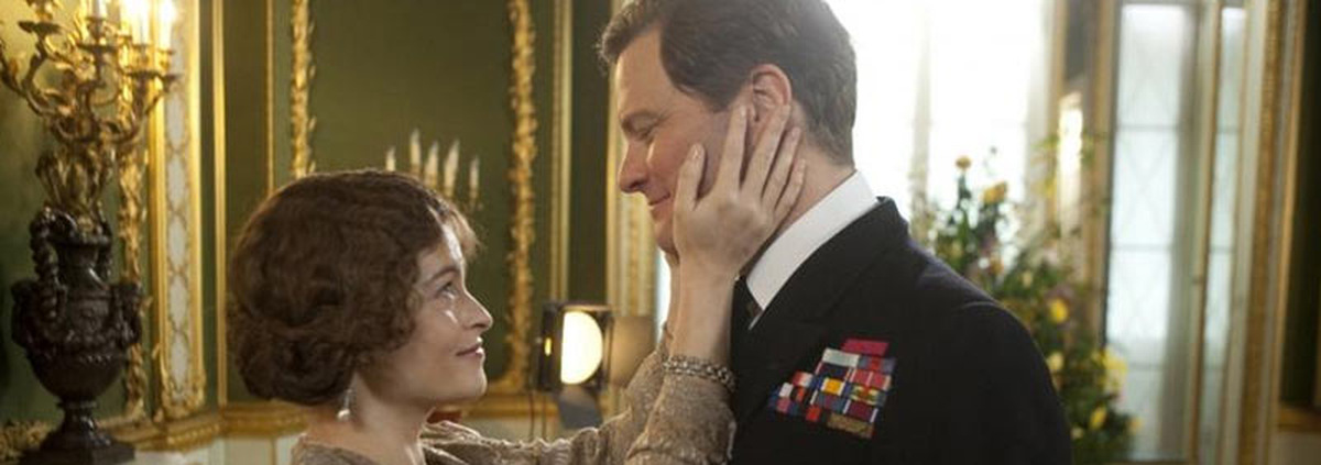 BAFTA 2011: 'The King's Speech' in der Favoritenrolle