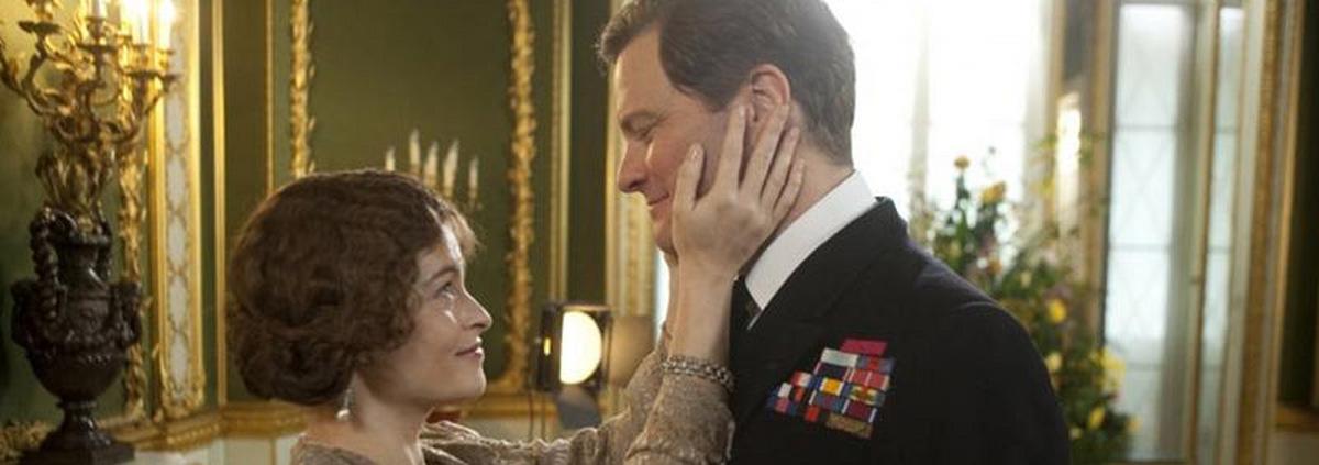 BAFTA 2011: 'The King's Speech' in der Favoritenrolle