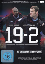 19-2 - Staffel 3