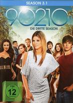 90210 - Staffel 3