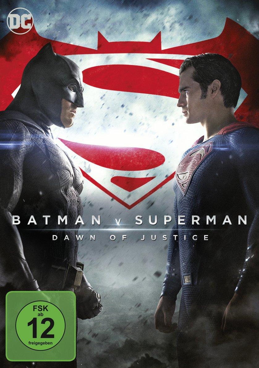 Die Quelle dieses Bildes ist: https://gfx.videobuster.de/archive/v/cWWDTO-8FAb3aOQflNGrmPQcz0lMkawrCUyRjA2JTJGaW1hmSUyRmpwZWclMkYwMGExZGI3ZmVi2WMwOGXEZDRk0WIxZDJjNGNhMi5qcGcmcj137zg/batman-vs-superman.jpg