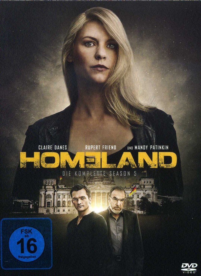 homeland staffel 7 deutsch