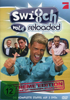 Switch Reloaded - Volume 4