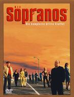 Die Sopranos - Staffel 3