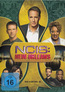 NCIS: New Orleans - Staffel 2