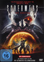 Screamers 2 - The Hunting
