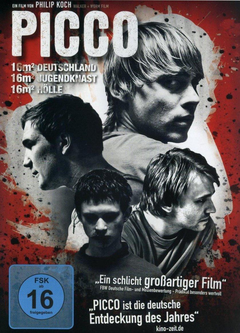Picco Film Stream