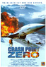 Crash Point Zero - Final Crash