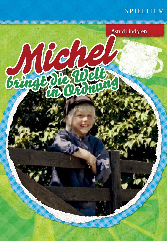 Immer Dieser Michel