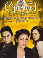 Charmed - Staffel 7