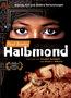 Paul Bowles Halbmond