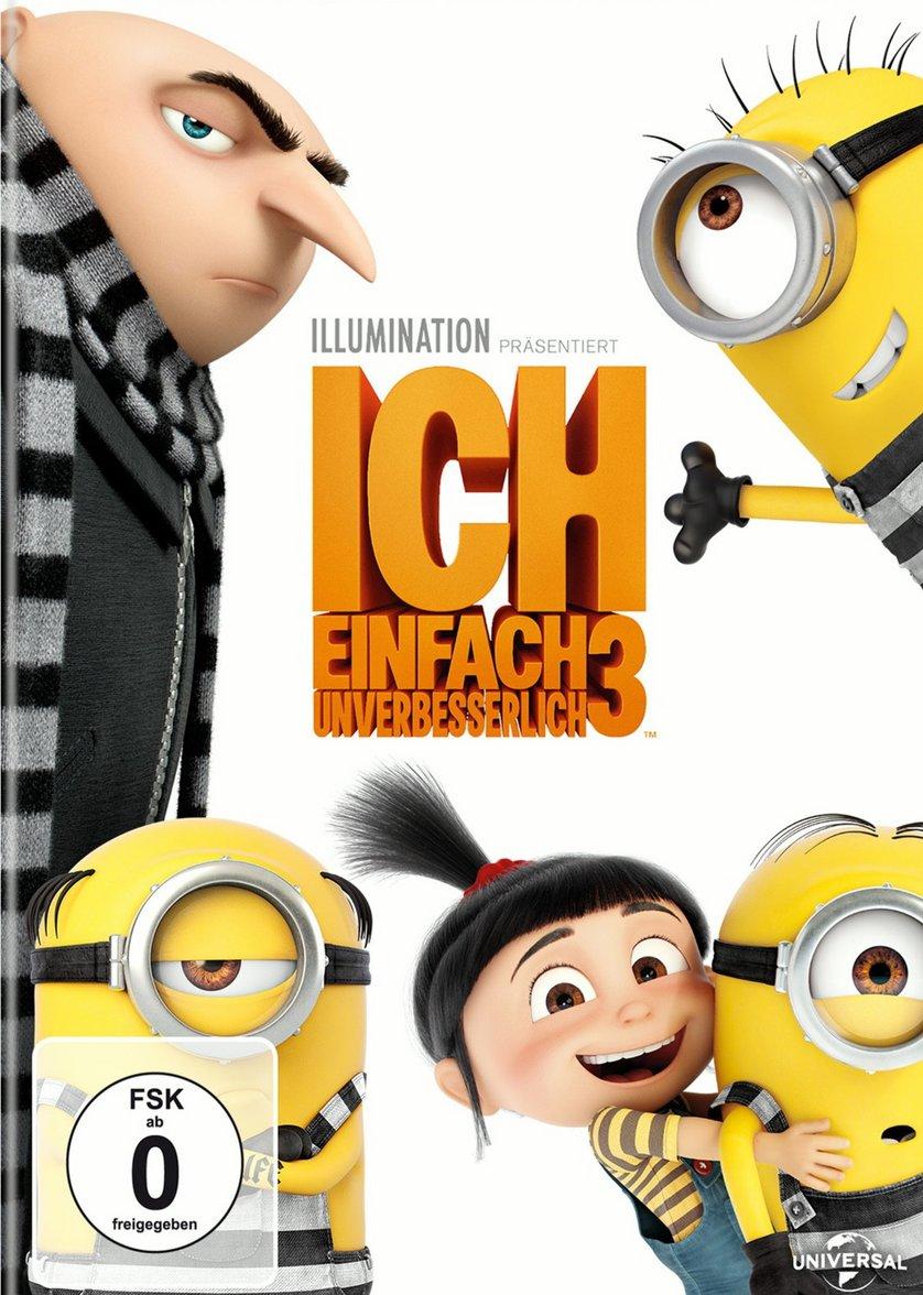 ich einfach unverbesserlich 3 ganzer film deutsch komplett anschauen