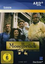 Moselbrück - Staffel 3