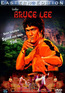 Goodbye, Bruce Lee