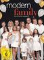 Modern Family - Staffel 9
