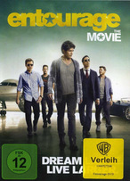 Entourage - Der Film