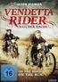 Vendetta Rider