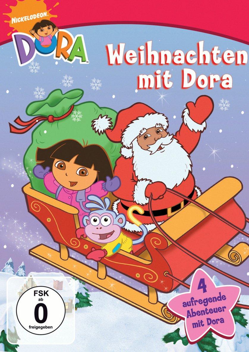 Gemütlich Dora Die Entdecker Malvorlagen Galerie - Malvorlagen Von ...