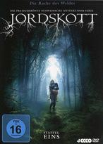 Jordskott - Staffel 1