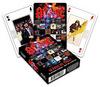 AC/DC In Rock We Trust - Spielkarten powered by EMP (Kartenspiel)