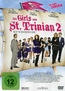 Die Girls von St. Trinian 2