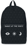 Panic! At The Disco Icons powered by EMP (Rucksack)