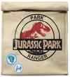 Jurassic Park Jurassic Park Logo powered by EMP (Brotdose)