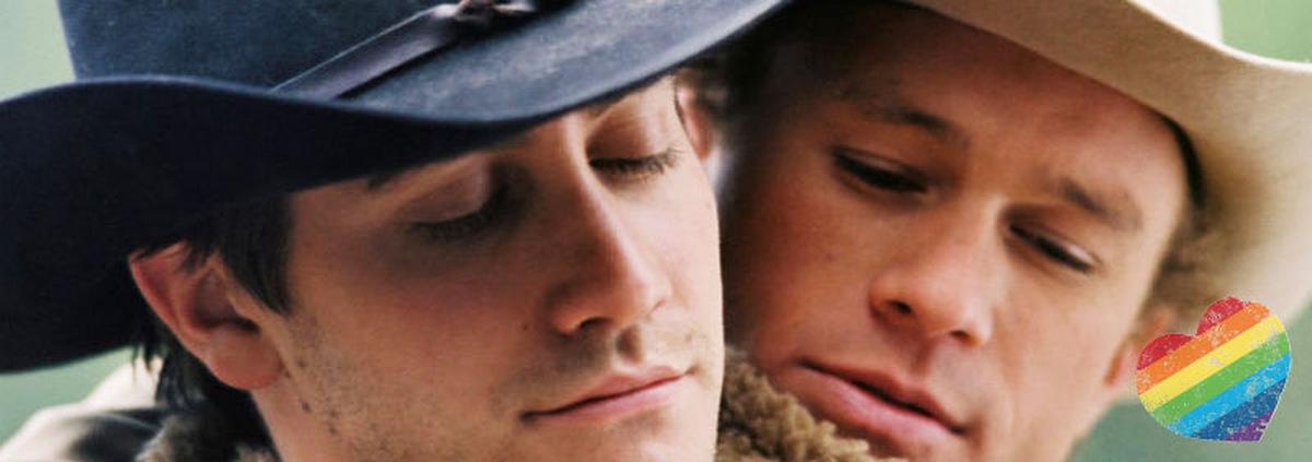 Love is Love! Liebe für alle!: Jeder hat ein Recht auf Liebe - #Love is Love!