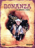 Bonanza - Staffel 11