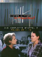 Hinter Gittern - Der Frauenknast - Staffel 3