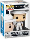 Friends Joey Tribbiani Vinyl Figur 1067 powered by EMP (Funko Pop!)