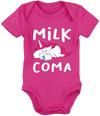 Einhorn Milk Coma powered by EMP (Body)