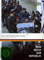 Vom Reich zur Republik 6 - Die Konterrevolution