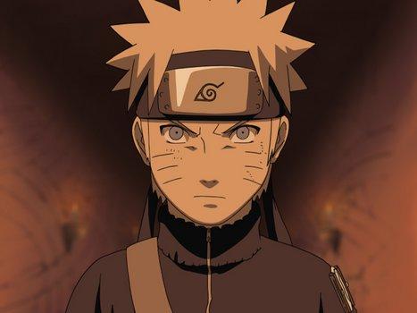 Serien Stream Naruto Shippuden