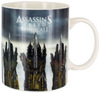 Assassin's Creed Syndicate powered by EMP (Tasse)