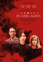 Intrigo - In Liebe Agnes