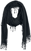 Sinister Gothic Gothic Scarf powered by EMP (Tuch)