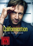 Californication - Staffel 4