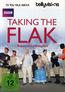 Taking the Flak