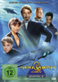 SeaQuest - Staffel 2
