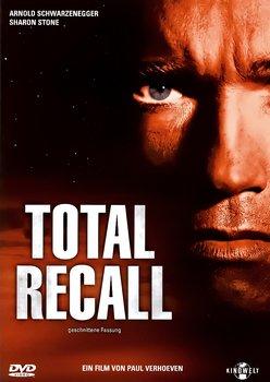 Die Totale Erinnerung – Total Recall Stream