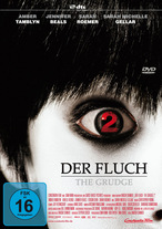 The Grudge - Der Fluch 2