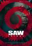 Saw IX - Spiral