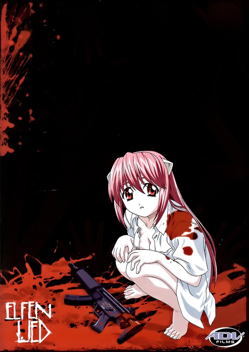 elfenlied deutsch stream