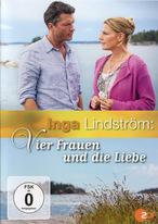 Inga Lindström - Vier Frauen und die Liebe