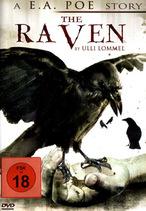 The Raven - Der Rabe