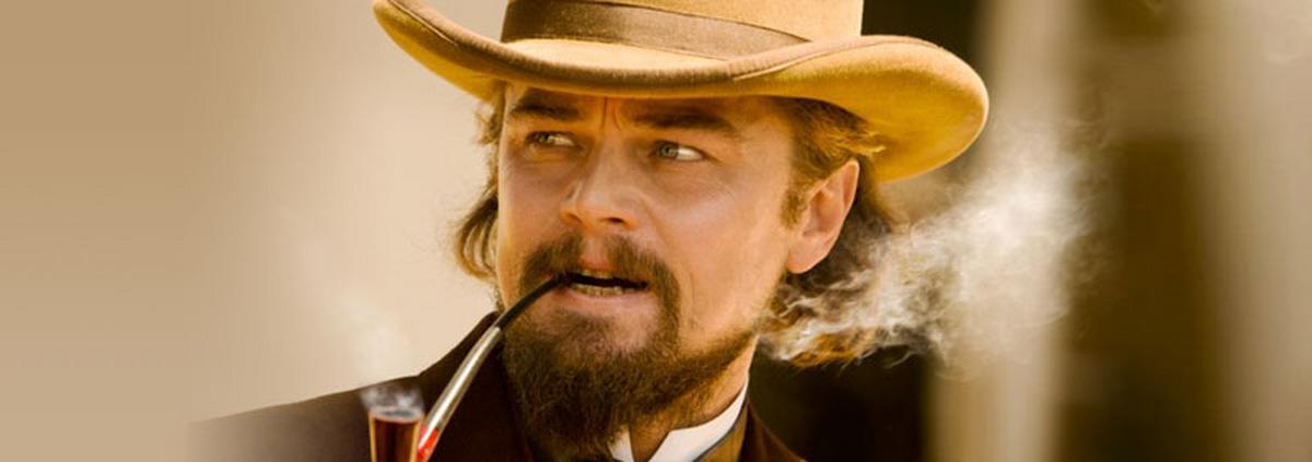 Leonardo DiCaprio: Der Fluch ist gebrochen - Leo hat seinen Oscar!