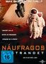 Náufragos - Gestrandet